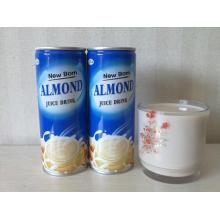 good nutrition aprieot seed juice in tin
