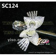 Sceptre de cristal vendendo quente