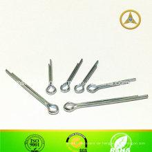 Splint / Split Pin Durchmesser 2 X 15