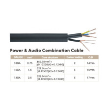 Most Popular Reasonable Price Instrument Cables
