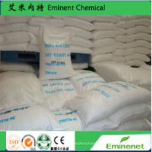 Высококачественная кальцинированная сода плотная и легкая для производства мыла