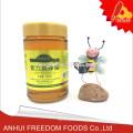 китайский мед чистая природа козлятника мед
