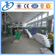 Specialize in wind or dust nets,anti-wind fence,wind break wall in stock