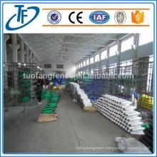 Specialize in wind or dust nets,anti-wind fence,wind break wall in stock