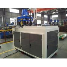 100g 200g TCCA Chlorine Tablet Powder Pressing Machine For