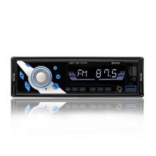 Transmissor FM de rádio para carro