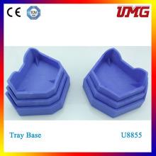 Dental Tray Base/ Tooth Mold/ Dental Supply U8855