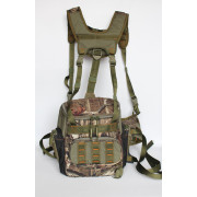 ISO standard Tactical Tool Bag