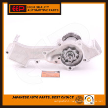 Car Water Pump for Pathfinder Jlur50 Lur50 Gerrano LR50 21010-OW026 21010-OW025