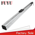 1200mm stroke linear motion for cnc machine