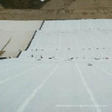 Asphalt pavement Roll length 100m geotextiles/nonwoven geotextile fabric