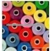 Kationisches Violett 16 300% Farbstoffe Kationische Violettfarbstoffe