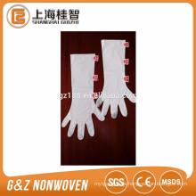 erhalten Sie kostenlose Proben weltweit kosmetische milchig / Seide Hand Maske frei Hand Sanitizer Proben