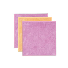Microfiber Coral Dust Cloth