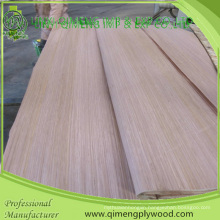 a and B and C and D Grade Thickness 0.15-0.50mm Recor Face Veneer or Recor Venner with Cheaper Price