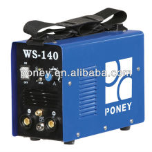 Inverterschweißmaschine WS140