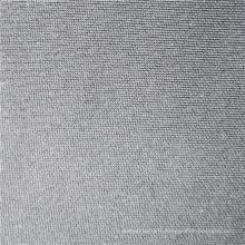 Tissu textile pour rideaux d'hôpital