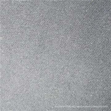 Tela textil de cortina de hospital