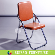 Hochwertige preiswerte faltbare Avantgarde Stuhl Vortragsraum Stuhl