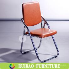 Silla plegable plegable barata de la sala de conferencias de la silla de la vanguardia