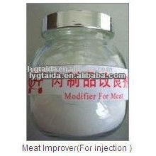 Mejorador de carne DT-R205