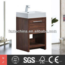Misturador de lavatório moderno de pia do banheiro de 2013 Promoção Misturador de lavatório de lavatório de banheiro