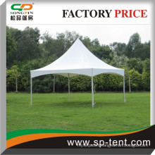 6x6 sports tent for sale widely used in outdoor wedding party events