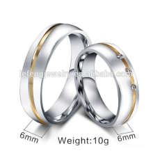 Neue Ankunft Sterling Silber Ring, Silber Ring Designs für Mädchen / Jungen