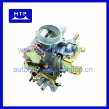 Partes del motor diesel del automóvil de bajo precio partes carburador assy PARA RENAULT para EXPRESS 7702087317
