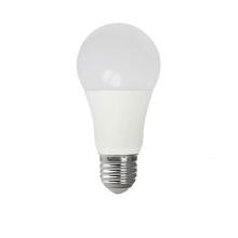 Ready to ship SABER approved E27 base 15w A60 led bulb