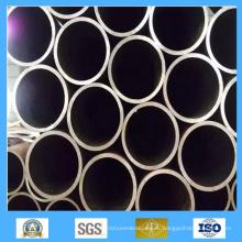Прецизионная стальная труба