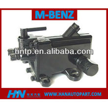Mercedes benz manual bomba hidráulica bomba de cabina bomba hidráulica de inclinación para MERCEDES BENZ 0015537901