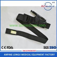 Military First Aid  Aluminum Windlass SOF Tactical Tourniquet