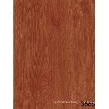 Vinyl Plank/ Vpvc Plank/ Plastic Plank