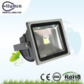 Out-door 30w led floodlight super bright lighting