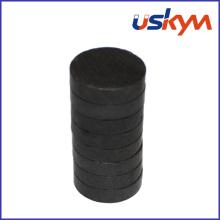 Y25 Ceramic Magnets (D-003)