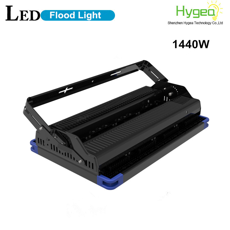 1440w led flood light2313131