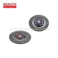 31250-32042 Disco de embrague de 150 mm de diámetro interno PARA automóviles
