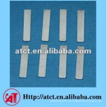 leichte Ausrüstung Hebemagnete, Magnete für Beleuchtung, Streifen Form Neodym-Magneten, Blatt Magnete
