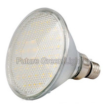 PAR38 10W LED Spot Light