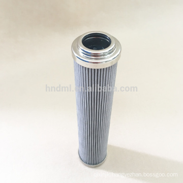 New steering gear system filter cartridge 170-L-205A