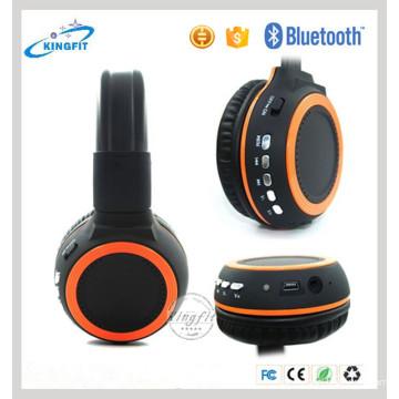 Latest Best Price Handsfree Bluetooth Headset Bluetooth Headphone