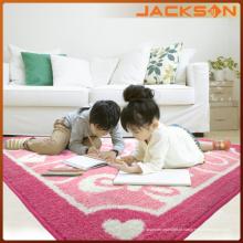Crianças de segurança Super Soften Carpet
