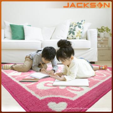 Sicherheit Kinder Super Soften Teppich