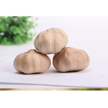 TONGXI black garlic and black garlic grain