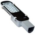 Lumière solaire LED nouvelle conception LED 12W