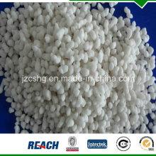 Hochwertiger konkurrenzfähiger Preis Ammoniumsulfat Granular