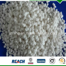 High Quality Competitive Price Ammonium Sulphate Granular