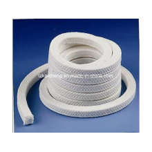 High Quality Pure PTFE Teflon Packing