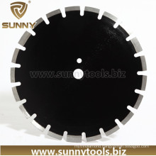 300-800mm Diamond Concrete Blade, Diamond Reinforce Concrete Saw Blade, Diamond Disc (SY-DISC-T001)